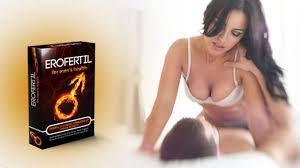 Erofertil - czy warto - gdzie kupić - efekty