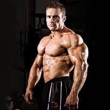 Nitro Strenght - jak stosować - czy warto - efekty