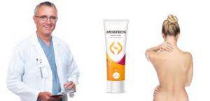 Imosteon – test – ocena - stosowanie – składniki