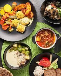 Catering Dietetyczny Dieta Pudelkowa Krakow Dolina Biotechnologiczna