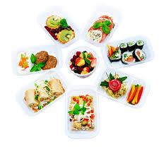 Catering dietetyczny kraków i okolice (bezglutenowy, dla sportowców)