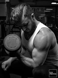 Trener fitness poznań – instruktor