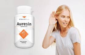 Auresin - ceneo - jak stosować - Polska