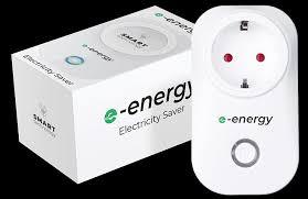 EcoEnergy Electricity Saver - allegro - jak stosować - Działanie - Apteka - czy warto - efekty