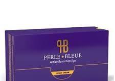 PERLE BLEUE Active Retention Age 2 - allegro - Sklep - Cena - czy warto - Efekty - Forum