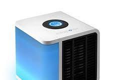 Cube air cooler- opinie - gdzie kupić - czy warto - Forum - efekty - Apteka