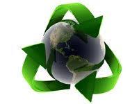 EcoEnergy Electricity Saver - producent - Polska - Forum