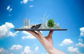 EcoEnergy Electricity Saver - jak stosować - Działanie - Apteka