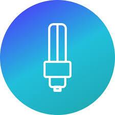 EcoEnergy Electricity Saver - gdzie kupić - sklep - Ceneo