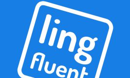 Ling Fluent - cena - producent - ceneo