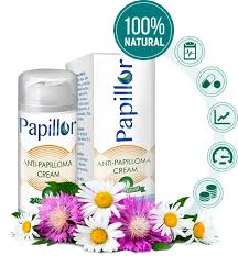 Papillor - czy warto - cena - skład