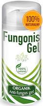 Fungonis Gel - ceneo - sklep - cena
