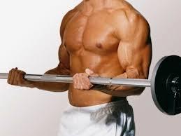 Musculin Active - skład - opinie - forum
