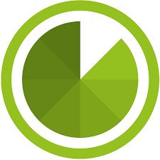 Lime Kredyt - jak stosować - działanie - weryfikacja