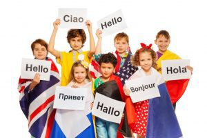 Ling Fluent - jak stosować - efekty - działanie