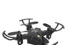 X1 Blade 360 - gdzie kupić - jak stosować - czy warto