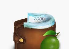 Lime Kredyt - gdzie kupić - logowanie - online