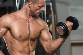 Musculin Active - efekty - działanie - jak stosować
