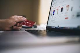 Lime Kredyt - sklep - apteka - efekty