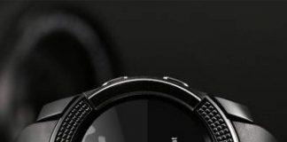 SmartWatch V8 - cena - ceneo - producent
