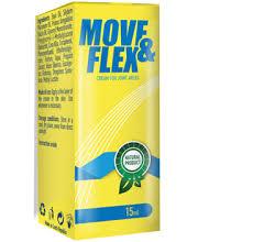 Move&Flex - gdzie kupić - Forum - czy warto - Polska - producent - ceneo