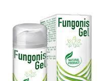 Fungonis Gel - Producent - allegro - Opinie - Apteka - Cena - Forum