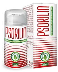 Psorilin- Apteka - jak stosować - allegro - Forum - skład - Cena