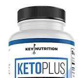 Keto Plus - Apteka - opinie - Forum - skład- gdzie kupić - jak stosować
