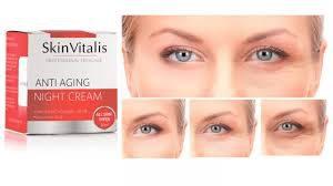 SkinVitalis - Apteka - czy warto - sklep