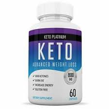Keto plus diet - producent - cena - ceneo