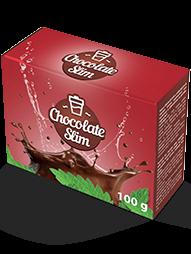 Chocolate Slim - apteka - allegro - opinie