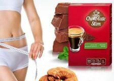 Chocolate Slim - forum - skład - czy warto