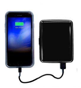 E‑charge Wallet - efekty - ceneo - działanie