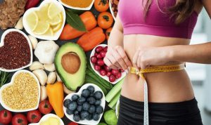 Keto Original advanced weight loss - opinie – forum – skład