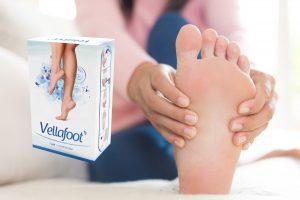 Najlepszy produkt do leczenia stóp!