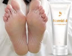 Nomidol - gdzie kupić - ceneo - jak stosować