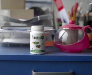 Piperine Slim - allegro - cena - sklep