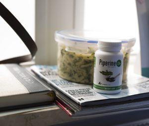 Piperine Slim - gdzie kupić - ceneo - apteka