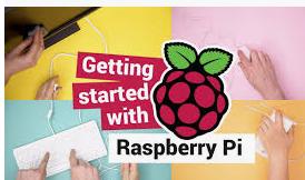 Madame Raspberry - cena - wyniki - jak to działa