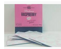 Madame Raspberry - jak używać - użyteczny - efekt