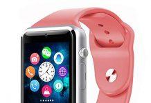 Smartwatch A1 - opinie - Polska - cena