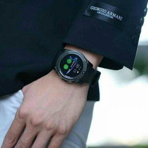 Smartwatch V8 - allegro - Polska - skład