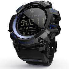 Smartwatch V8 - działanie - czy warto - forum