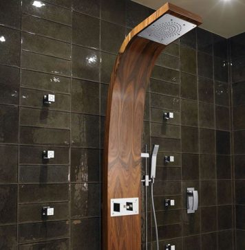 Spa Shower - czy warto - opinie - allegro