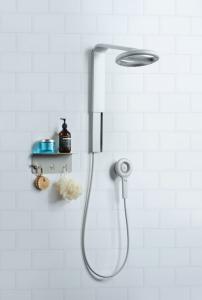 Spa Shower - producent - gdzie kupić - apteka