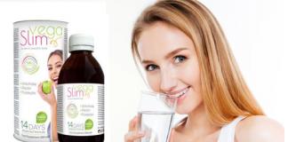 VegaSlim - cena - skład - efekty