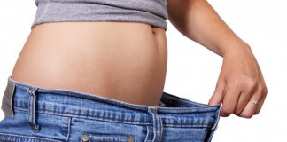 Odchudzanie – dlaczego Polacy musza schudnąć