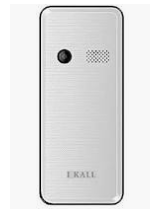 Mobile White - efekty - kompozycja - apteka