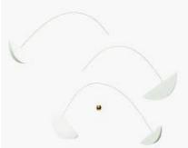 Mobile White - forum - gdzie kupić - jak korzystać