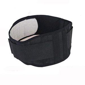 Hip&Knee Magnetic Belt Back - efekty - gdzie kupić - forum